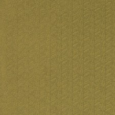 Reed Drapery and Upholstery Fabric by Robert Allen /Duralee