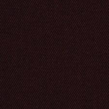 Raisin Drapery and Upholstery Fabric by Robert Allen/Duralee
