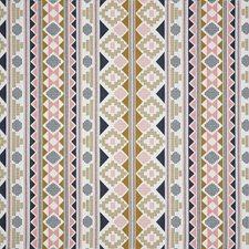 Mesa Drapery and Upholstery Fabric by Sunbrella