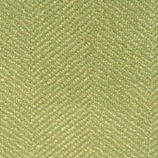 Lime Drapery and Upholstery Fabric by Duralee