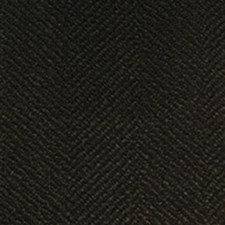 Onyx Drapery and Upholstery Fabric by Duralee