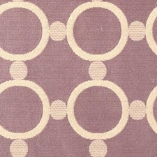 Amethyst Drapery and Upholstery Fabric by Duralee