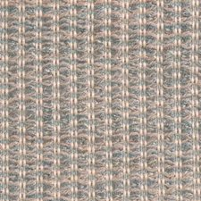 Artic Drapery and Upholstery Fabric by Duralee