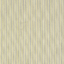 Seabreeze Drapery and Upholstery Fabric by Robert Allen