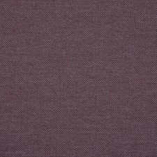 Wisteria Drapery and Upholstery Fabric by Sunbrella
