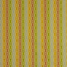 Fiesta Drapery and Upholstery Fabric by Robert Allen