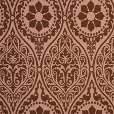 Cameo Drapery and Upholstery Fabric by RM Coco