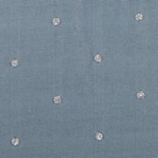 Sky Drapery and Upholstery Fabric by Duralee
