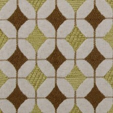 Absinthe Drapery and Upholstery Fabric by Duralee