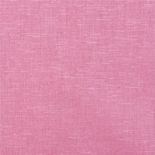 Purple/Pink Solids Drapery and Upholstery Fabric by Kravet