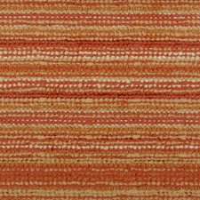 Mandarin Drapery and Upholstery Fabric by Duralee