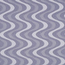 Flint Drapery and Upholstery Fabric by Robert Allen