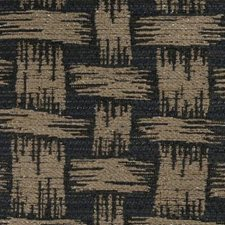 Denim Drapery and Upholstery Fabric by Duralee