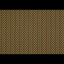 Dark Neon Drapery and Upholstery Fabric by Robert Allen