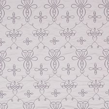 Stone Drapery and Upholstery Fabric by Robert Allen