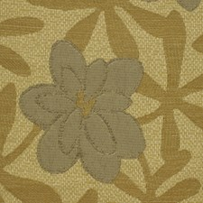 Limestone Drapery and Upholstery Fabric by Robert Allen