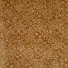 Mangowood Drapery and Upholstery Fabric by Beacon Hill
