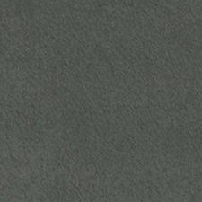 Lead Faux Leather Drapery and Upholstery Fabric by Duralee