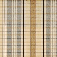 Flint Drapery and Upholstery Fabric by Duralee