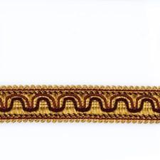 Sangria Trim by Fabricut