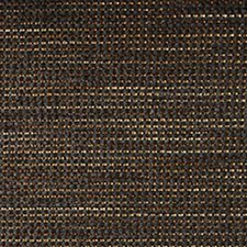 Iron Drapery and Upholstery Fabric by Duralee