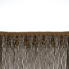 Cantaloupe Trim by Fabricut