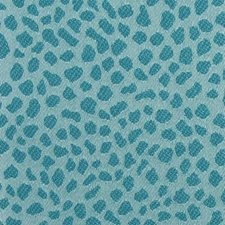 Aegean Animal Skins Drapery and Upholstery Fabric by Duralee