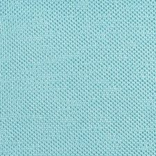 Pool Basketweave Drapery and Upholstery Fabric by Duralee