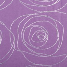 Hyacinth Drapery and Upholstery Fabric by Duralee