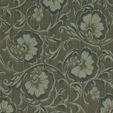 Caspian Drapery and Upholstery Fabric by Robert Allen