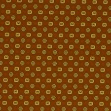 Paprika Drapery and Upholstery Fabric by Robert Allen/Duralee