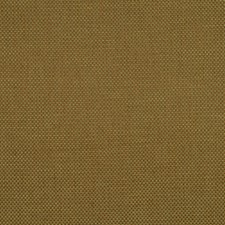Cargo Drapery and Upholstery Fabric by Robert Allen