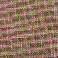Berry Basketweave Drapery and Upholstery Fabric by Duralee