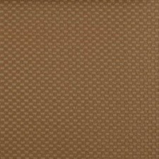 Toffee Drapery and Upholstery Fabric by Duralee