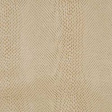 Bone Animal Skins Drapery and Upholstery Fabric by Duralee