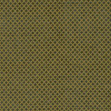 Caspian Drapery and Upholstery Fabric by Robert Allen /Duralee