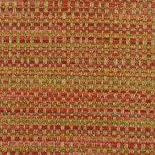 Russett Basketweave Drapery and Upholstery Fabric by Duralee