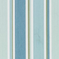 Aqua/Green Basketweave Drapery and Upholstery Fabric by Duralee