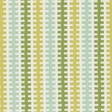 Citron Drapery and Upholstery Fabric by Duralee