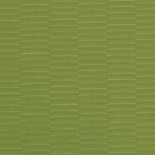 Green Solid w Drapery and Upholstery Fabric by Duralee