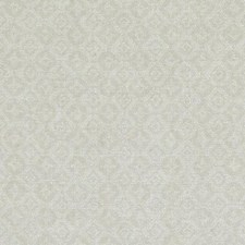 Linen Diamond Drapery and Upholstery Fabric by Duralee