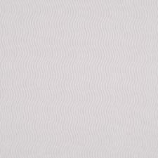 Ivory Drapery and Upholstery Fabric by Robert Allen/Duralee