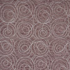 Storm Drapery and Upholstery Fabric by Robert Allen /Duralee