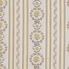 Birch Drapery and Upholstery Fabric by Robert Allen /Duralee