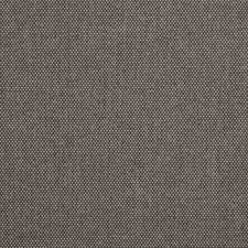 Coal Drapery and Upholstery Fabric by Sunbrella