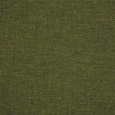 Pine Drapery and Upholstery Fabric by Sunbrella