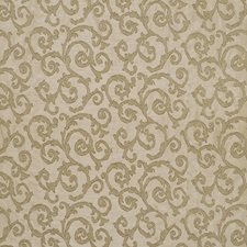 Green Tea Drapery and Upholstery Fabric by Robert Allen /Duralee
