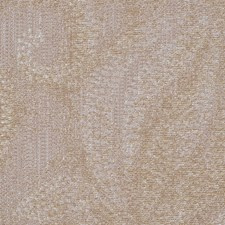 Biscotti Drapery and Upholstery Fabric by Robert Allen