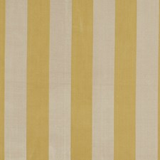 Chai Drapery and Upholstery Fabric by Robert Allen/Duralee