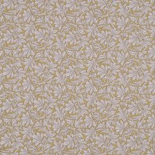 Bamboo Drapery and Upholstery Fabric by Robert Allen /Duralee
